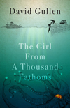girlfrom 1000fathoms